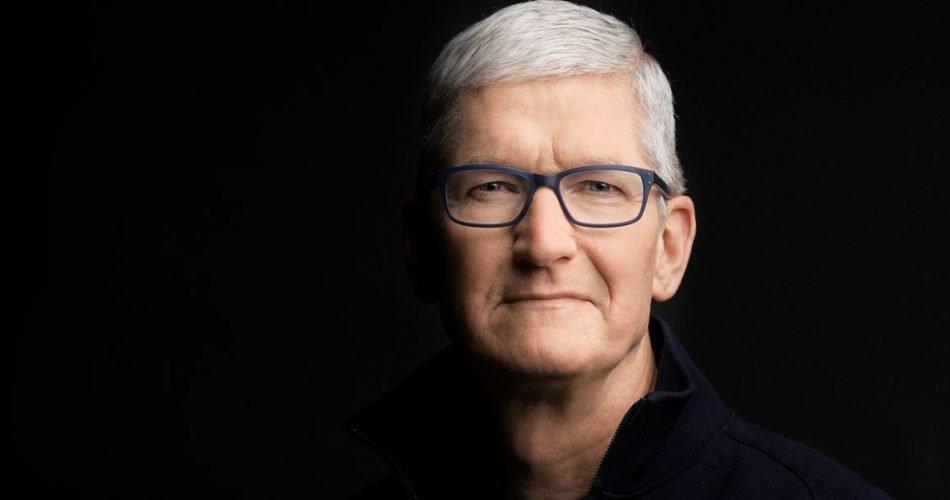 ¿Cuánto tiempo puede Tim Cook mantener a apple a salvo del riesgo?