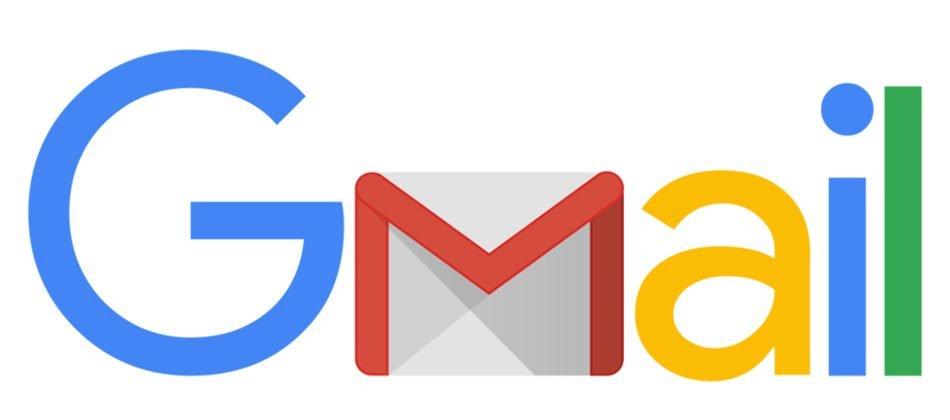 Dónde está el archivo en Gmail y cómo recuperar los correos electrónicos de él