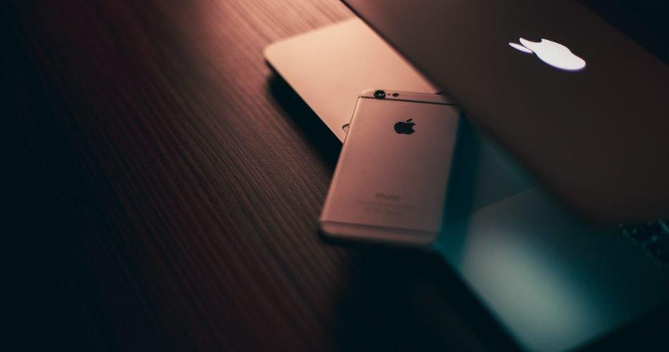 El 42% de los adolescentes de EE.UU. ya tiene un iPhone, mientras que el 62% está pensando en adquirirlo