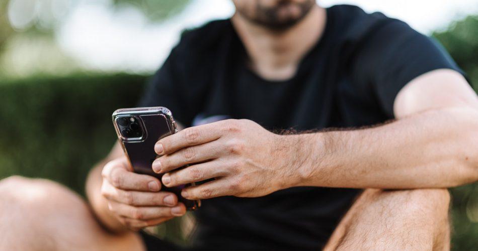 El iPhone como cámara utilízalo al 100%