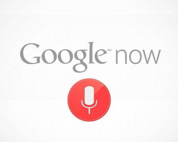 Google Now para iPhone y iPad como alternativa a Siri. Revisión de la aplicación