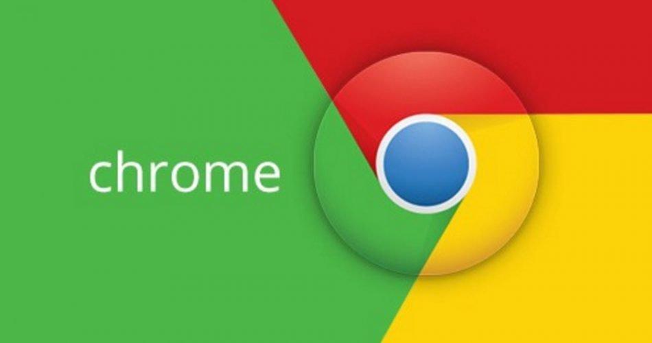 La actualización de Google Chrome se bloquea en iPhones y iPads con jailbreak. ¿Cómo solucionarlo?