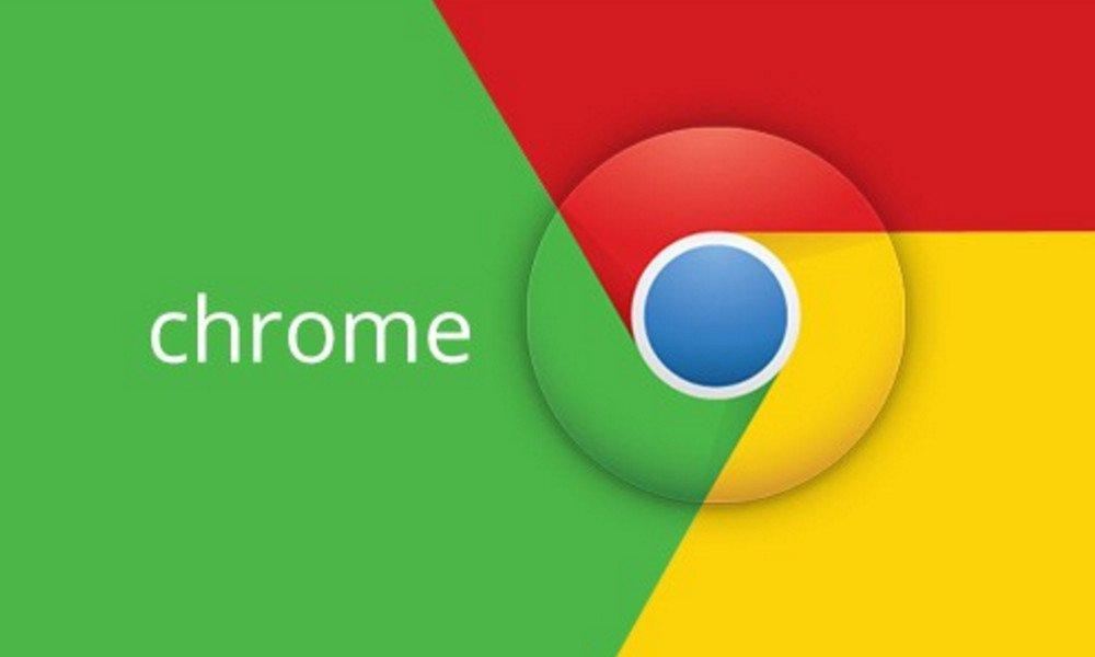 L'actualització de Google Chrome es bloqueja en iPhones i iPads amb jailbreak. Com solucionar-ho?