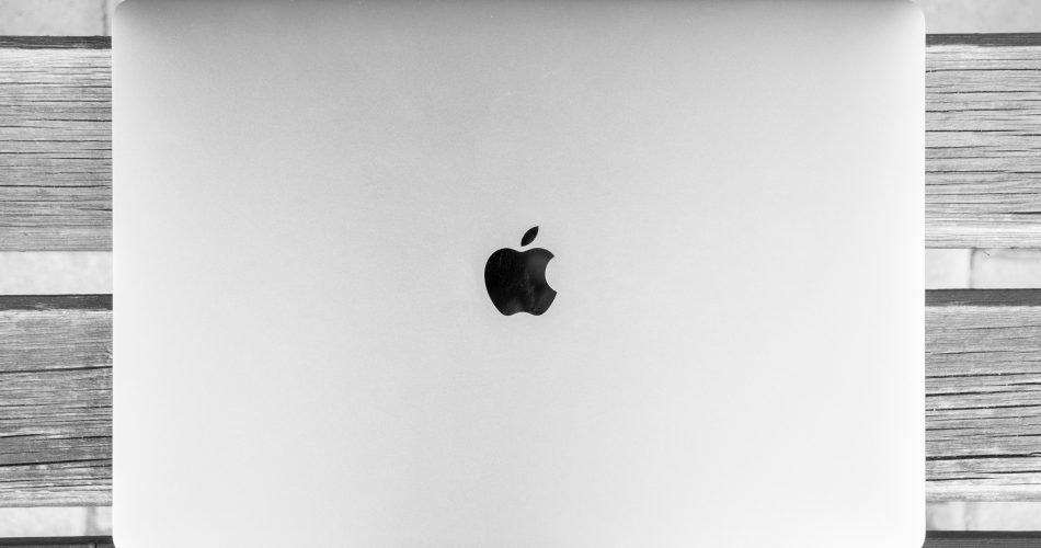 Pphelper para Mac o cómo instalar aplicaciones de pago gratis en iPhone, iPod Touch y iPad sin jailbreak