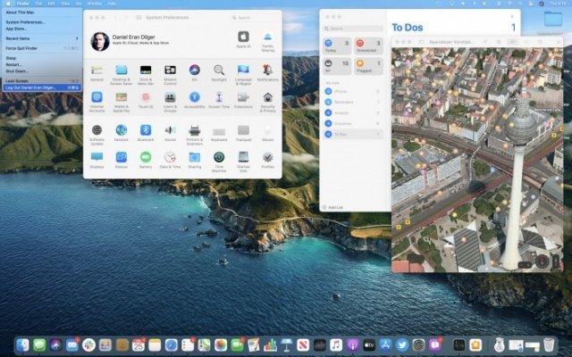 ¿Su Mac funciona lentamente? Cómo acelerar OS X