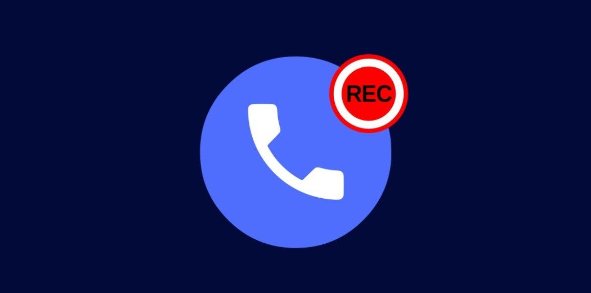 U2: Si të regjistroni një telefonatë në iOS dhe Android