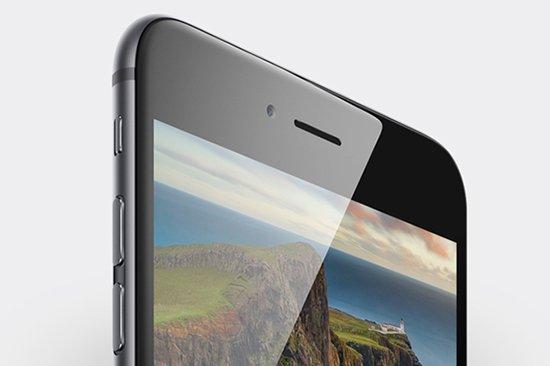 iOS 7 beta 1: cómo aumentar el rendimiento del sistema