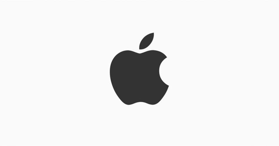¿Cómo consigue apple que la superficie de sus aparatos sea tan suave?