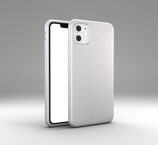 ¿Cómo devuelvo los ajustes de la pantalla de inicio del iPhone o del iPad a su aspecto original