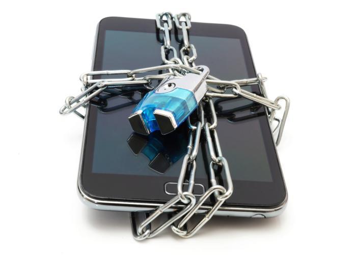 ¿Cómo puedo cambiar la animación de la pantalla de desbloqueo en mi iPhone, iPod con Unlockize?