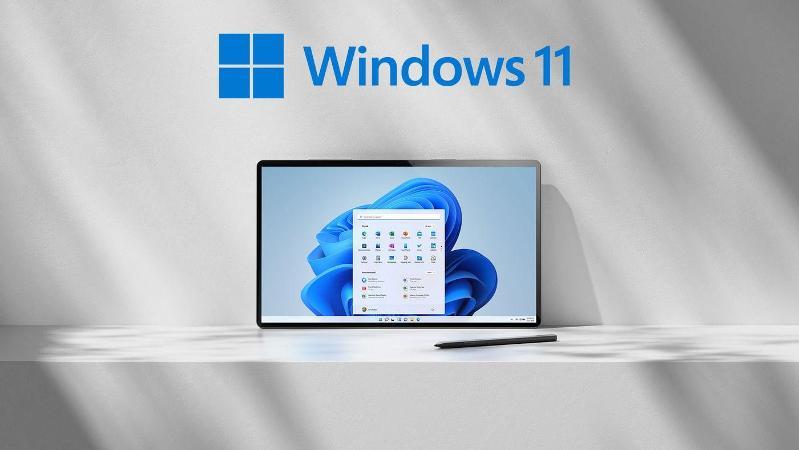 Naha éta patut ditingkatkeun kana Windows 11?