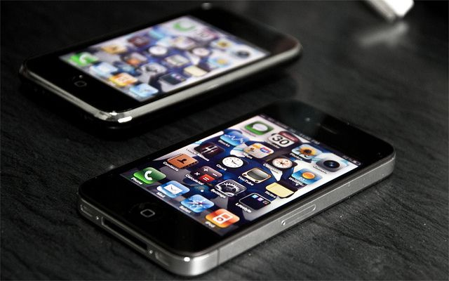 Kumaha Aktipkeun, Hack, Jailbreak sareng Buka konci ios 5.1.1 kanggo iPhone 3GS sareng iPhone 4