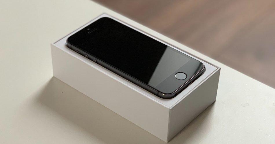 Cómo cambiar el fondo de Safari en el iPhone y el iPad
