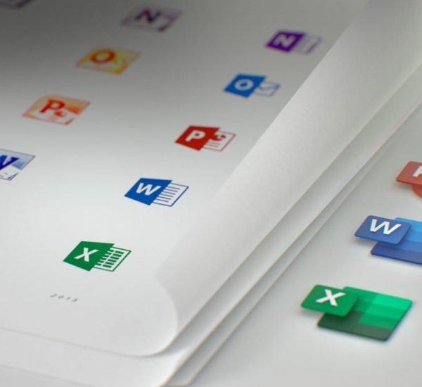 Cómo comprar Microsoft Office 2021