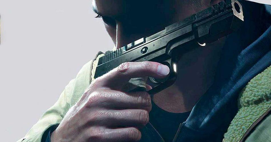 Cómo conseguir munición infinita en Resident Evil Village
