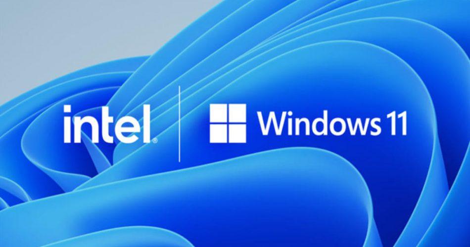 Cómo desactivar el control de cuentas UAC en Windows 11