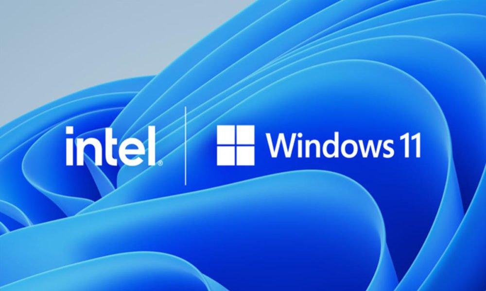 Kumaha nganonaktipkeun kontrol akun UAC di Windows 11