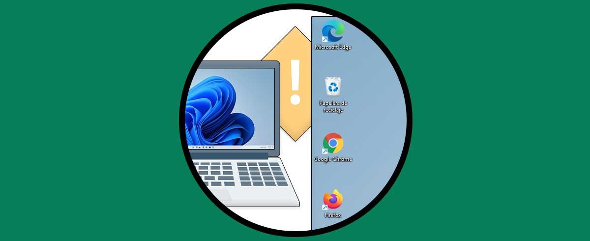 Kumaha balikkeun ikon komputer kana desktop Windows 11