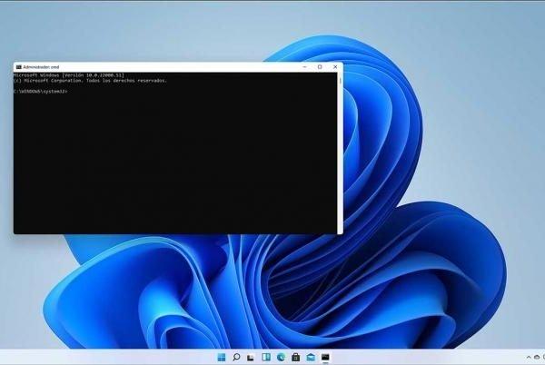 Cómo ejecutar la línea de comandos como administrador en Windows 11
