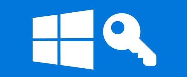 Cómo eliminar la contraseña al iniciar sesión en Windows 11