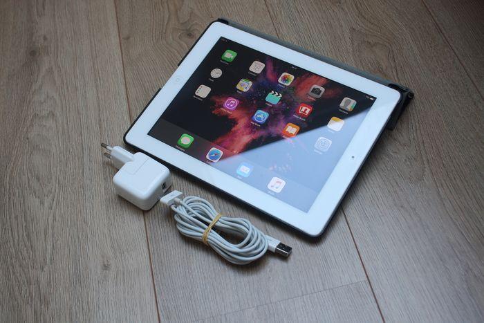 Cómo hacer jailbreak a iOS 5.1.1 en iPad 3/2/1, iPhone 4S/4/3GS con Redsn0w 0.9.12b1