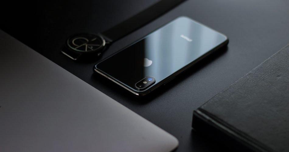 Cómo hacer una copia de seguridad de los datos de tu iPhone, iPad y iPod
