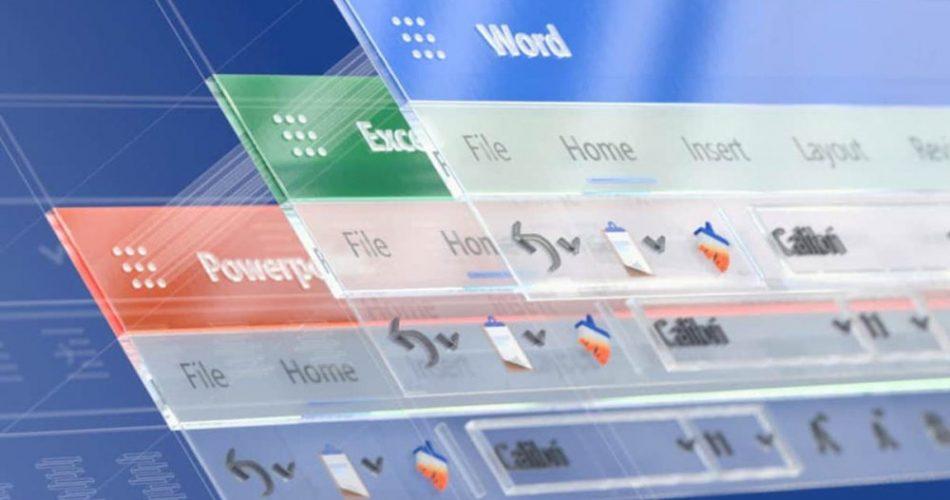Cómo instalar Microsoft Office 2021