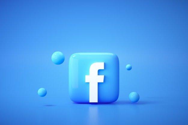 Cómo podría ser un teléfono móvil de Facebook