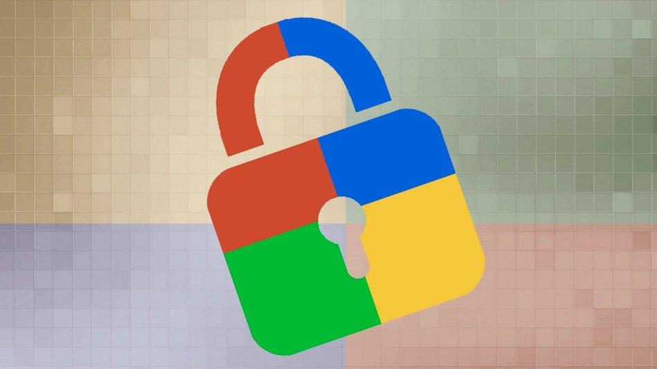 Kumaha cara ningali kecap konci akun Google anjeun