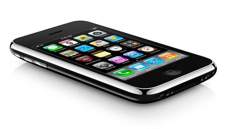 Descargar RedSn0w 0.9.14b1 y cómo hacer el downgrade del módem del iPhone 3G/3GS de 06.15.00 a 05.13.04