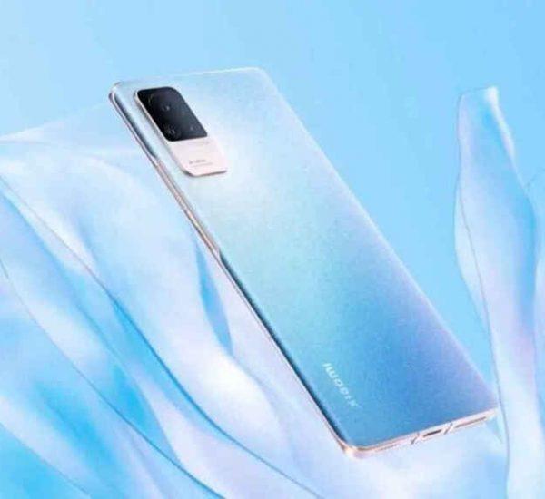 Limpieza de la caché en los teléfonos móviles Xiaomi