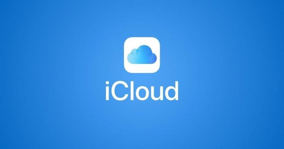 iCloud+: qué es, cómo funciona y precios